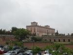 Palacio de Luis I