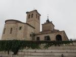Iglesia de San Cristóbal