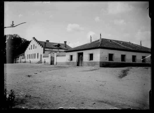 Foto Biblioteca Digital Memoria de Madrid (1932)