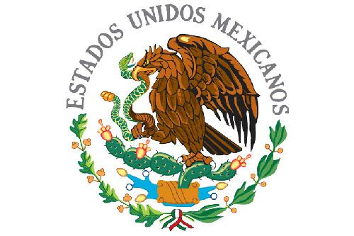 escudo-de-mexico